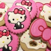 Hello Kitty Photos Of The Week