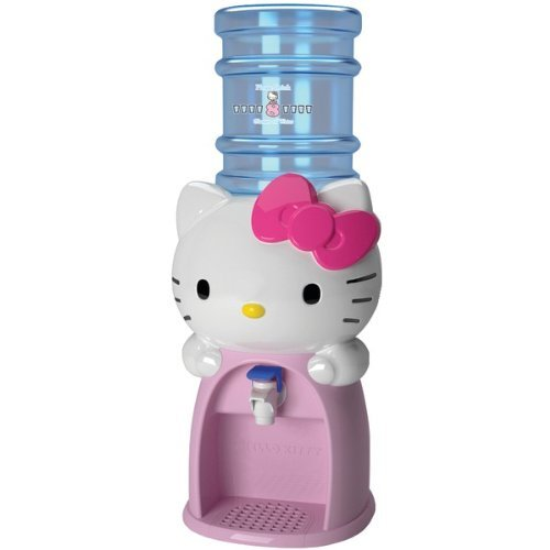 Hello Kitty Kitchen Stuff Amp Hello Kitty Kitchen Appliances