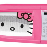 Hello Kitty Kitchen Stuff